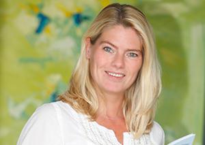 Karen Wortel