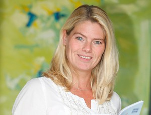 Karen Wortel ZekerSlank