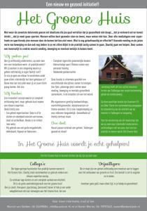 adv-groene-huis
