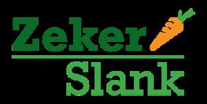 ZekerSlank | Afslank-advies op maat